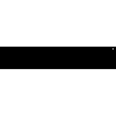 LaserCOMPACT Aspirator