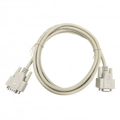 15pin Serial 2m Cable Used for Programming VESDA