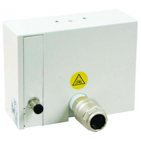 Automatic Purging System for ASD Single Channel Unit - 1 Needed per Pipe