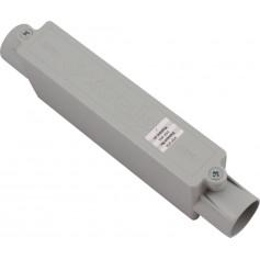 Xtralis In-Line Filter (Grey)