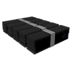 Xtralis In-Line Filter Replacement - 20 Pack