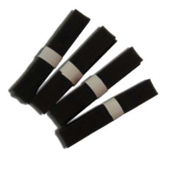 Xtralis In-Line Filter Replacement - 4 Pack