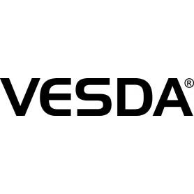 VEA Dectection Chamber