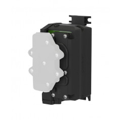 VEA Filter