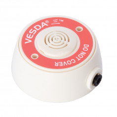VESDA VEA 4mm Space Sampling Point