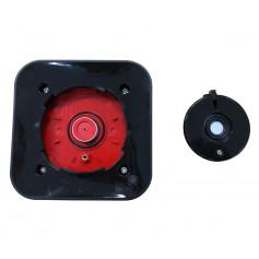 VESDA Sensepoint XCL Sensor Cover with Gasket