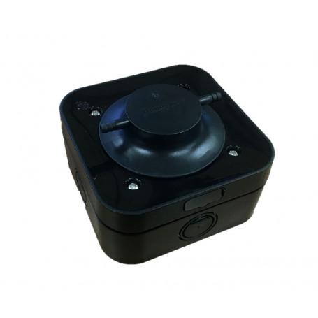 VESDA Sensepoint XCL CO 300ppm 4-20mA Relay for VEA