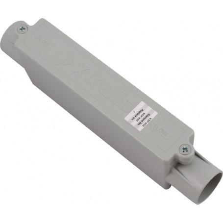 Xtralis In-Line Filter (METAL)