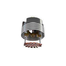 VK4621 - Concealed Pendent Sprinkler