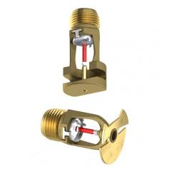 VK960, VK962 Pendent Vertical Sidewall and Horizontal Sidewall