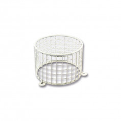 Small Protective Cage