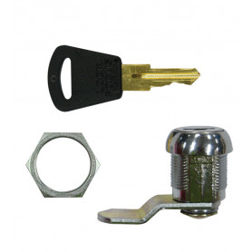 Replacement 16mm 003 Cabinet Lock