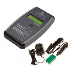 Impedance Meter- Hand Held
