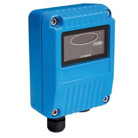 IR² Flame Detector