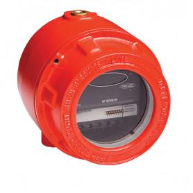IR² Flame Detector - Flameproof (Exd)