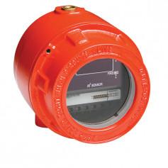 IR³ Flame Detector - Flameproof (Exd) High Ambient Temperatures