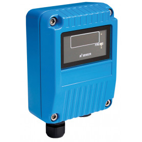 IR³ Flame Detector - Intrinsically Safe (IS)