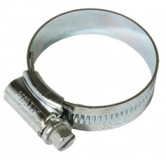 Jubilee Clamp for Hose Reels