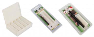 Smoke Bombs & Smoke Pens