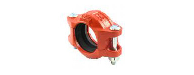 VGS Grooved Couplings