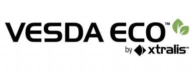 ECO Dual Gas Cartridge
